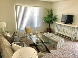 See All Available Apartments For Rent At Colony Park Apartments In Mobile Al Colony Park Apartments Has Rental Units Ra Apartment Needs Apartment One Bedroom