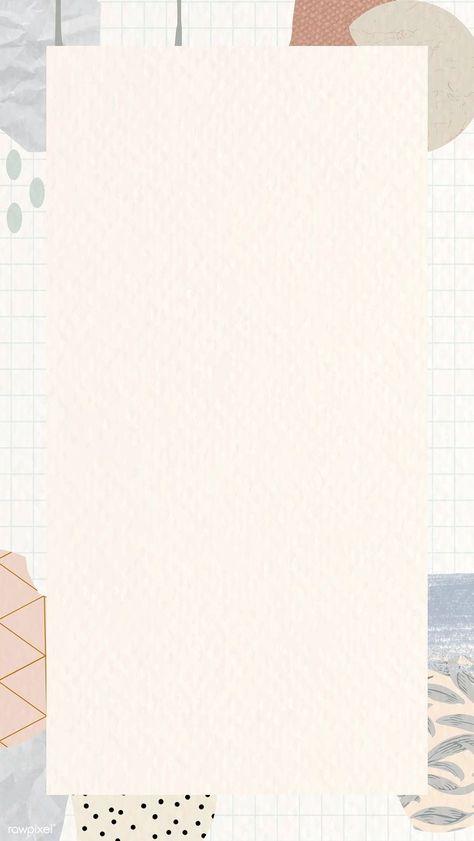 Aug 27, 2021· selimut bulu polos uk 200 x 230cm list pinggir halus tebal. Wallpaper Putih Polos Aesthetic - Gambar Ngetrend dan VIRAL