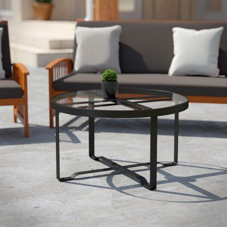 Home Coffee Table Walmart Metal Dining Table Outdoor Coffee Tables