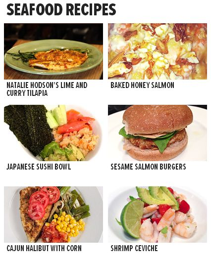 Let the bodybuilding healthy recipe database open your mind and let the bodybuilding healthy recipe database open your mind and stomach to more lip smacking and muscle fueling foods while still helping you forumfinder Gallery