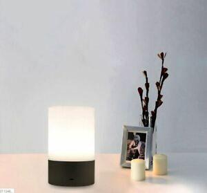 Https Www Ebay Com Itm 183717444607 Lampe Light Shadow Weather Tree Dusk Mothernature Twilight Dark Skyl Lamp Led Bedside Table Table Lamp Lighting