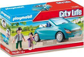Calendrier De Lavent Playmobil 2021 Les Petits Trésors de Mél: Nouveautés Playmobil 2021 en 2020
