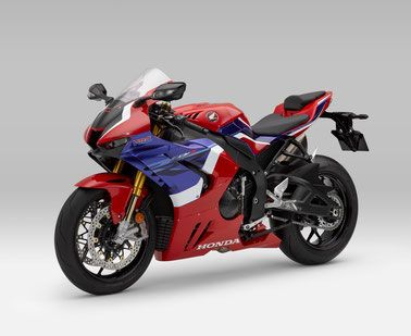 2020 Honda Cbr100rr R Fireblade Sp And This Latest Version Of The Fireblade Model Is Powered By The Most Powerful Inline Four Cylinder Street Mo To