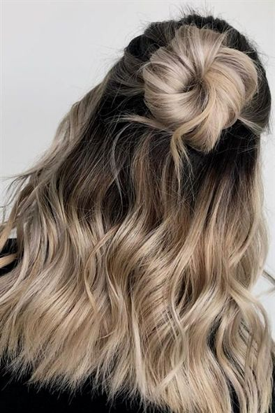 Laser hair extensions cost
