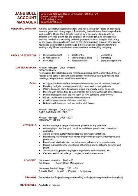 Supplier Quality Auditor Sample Resume Paralegal Sample Resume  Charity Sponsorship Request Letter Sample .