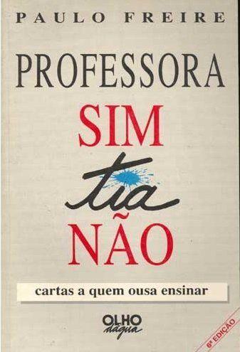 10 Livros Essenciais Para A Formacao Do Professor Livros Sobre