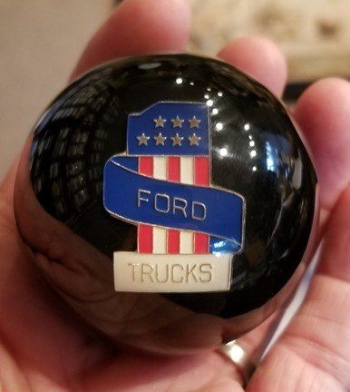 Shift Knobs Hot Rod Shift Knob award winning custom gear