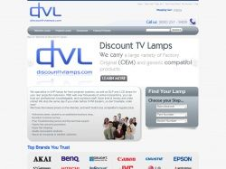 10% Off   Http://big.discount/coupon/10 Off 62/   Deals   Pinterest    Discount Coupons, Coupons And Coupon Codes