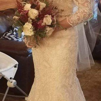 Wedding Dresses Bridal Gowns Wedding Dress Ideas Diy Wedding Budget Wedding Planning Wedding Re Spring Wedding Decorations Wedding Diy Spring Weddings