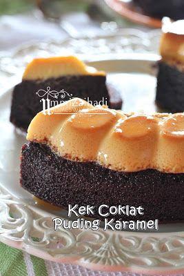 Pin Di Local Cakes Jelly And Agar Agar