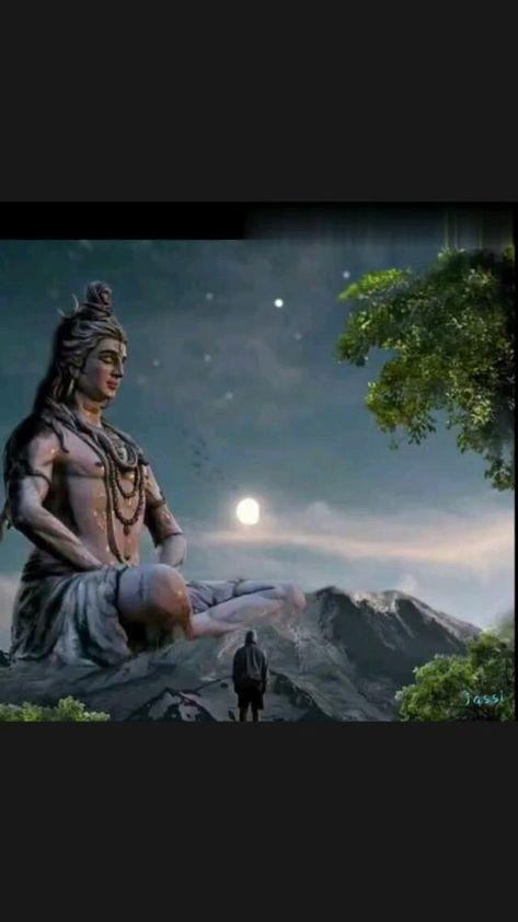 Mahadev status ✨💫🙏