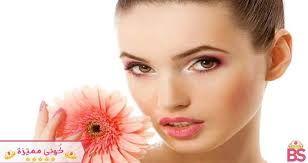 الاماكن التي يتواجد فيها مشروب الكولاجين Skin Care Specials Young Skin Beauty Science