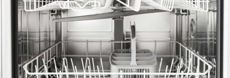 Best Dishwashers For 600 To 900 Best Dishwasher Dishwasher Steel Tub