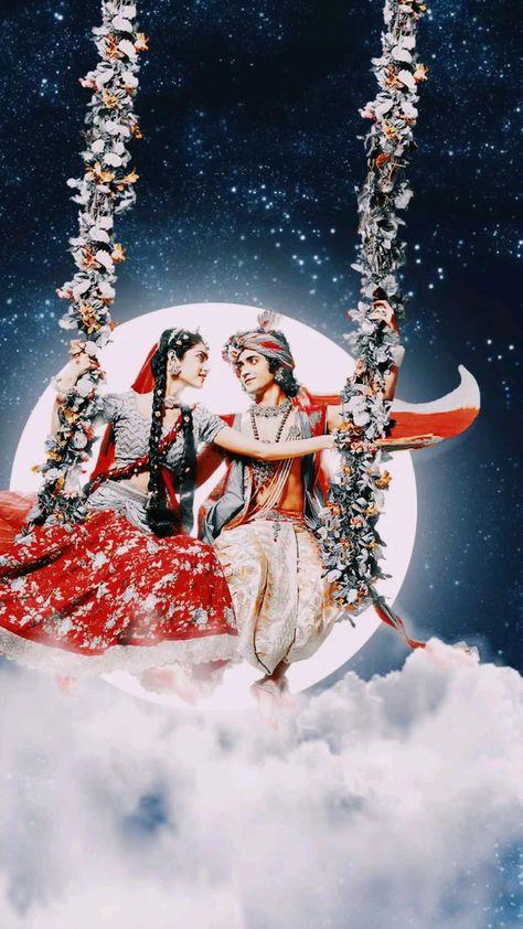 जय श्री राधे   shree krishna status video
