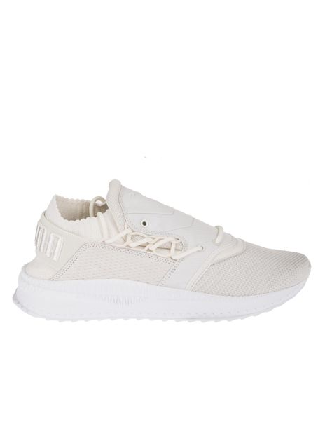 5e6572d50c81 PUMA TSUGI SHINSEI RAW SNEAKERS.  puma  shoes