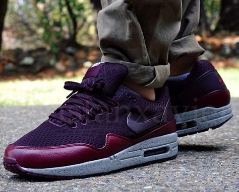 nike air max 1 em london tristanxavier | Nike air max