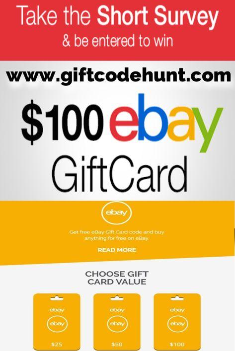 100 Best Get Best Free Gift Card Rewards 2020 Images In 2020 Free Gift Cards Gift Card Free