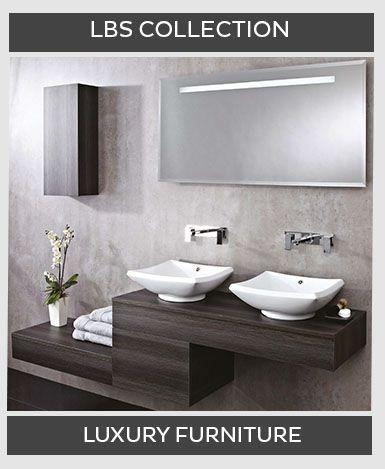 31 Lastest Bathroom Furniture Brands With Images Luxury Furniture Luxury Italian Furniture Italian Furniture Brands