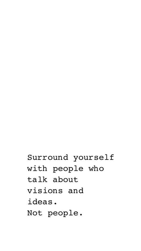 #quotes #growth #mindset #empowerment #success #successquotes #womenentrepreneurs #entrepreneur #relationshiptips #friendship #quotestoliveby #quoteoftheday #growthmindset