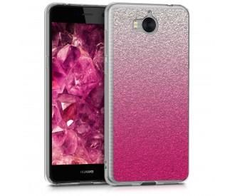 coque huawei y6 2017 strass   Huawei, Mobile covers, Phone