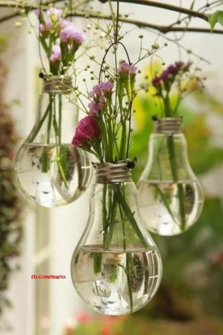 78 Best images about Wedding decor ideas on Pinterest Lace, Jars