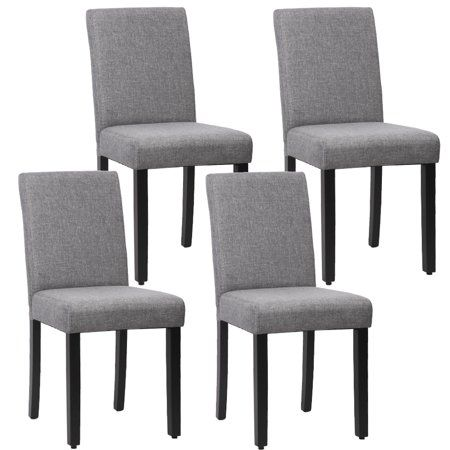 Home In 2020 Dining Room Chairs Modern Dining Chairs Modern