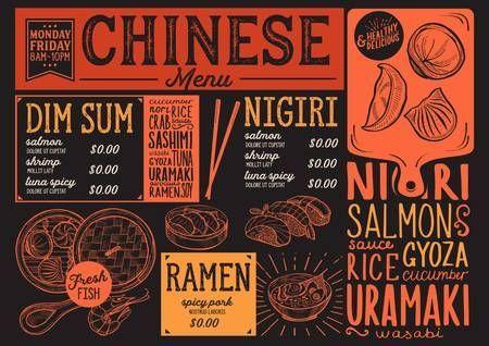 Oceans Fish Bar & Chinese Takeaway - Home - Aberdeen - Menu, Prices,  Restaurant Reviews   Facebook