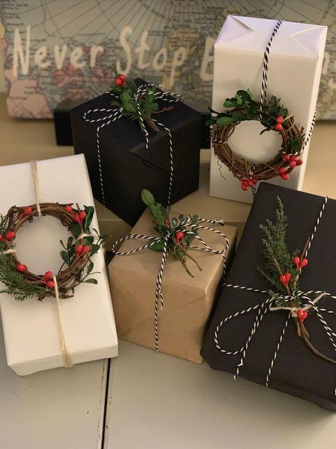 diy christmas gifts, christmas tree ideas, christmas cookies #christmasgifts #ChristmasGiftSet #christmasgiftsets