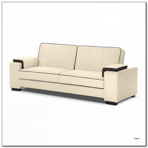 Fred Meyer Sleeper Sofa