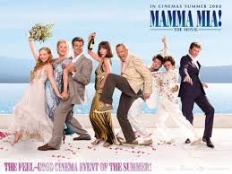 watch mamma mia online free 123