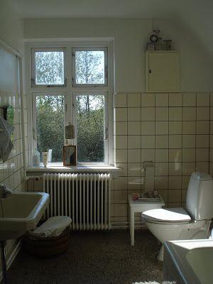 Billedresultat For Badevaerelse 1950 Erne Badevaerelse Ombygning