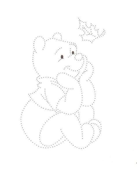 embroidery-ornare :: 107 image by madjara - Photobucket