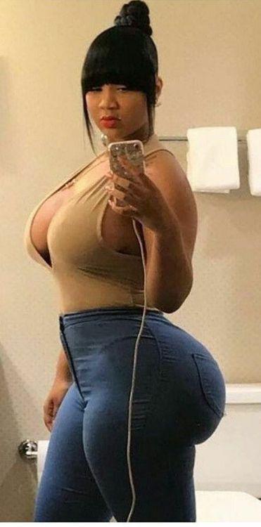 Lubetube mobilne porno