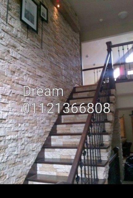 حجر داخلى توريد وتركيب01121366808 Home Decor Decor Home