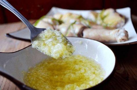 mânca shin în varicoză