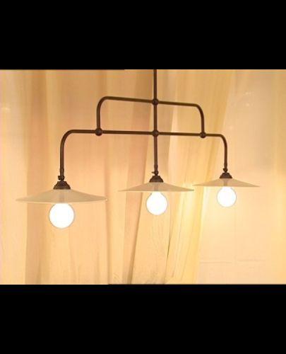 verlichting modern landelijk - Google zoeken | Verlichting ...