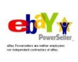 Confessions Of An Ebay Powerseller Ebay Business Ebay Shopping Ebay