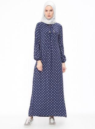Tesetturlu Elbise Modelleri Ve Fiyatlari Modanisa Elbise Modelleri Elbise Islami Giyim