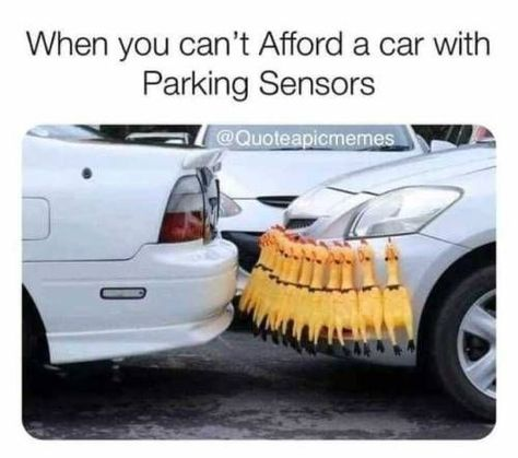 21 Of The Most Hilarious Funny Pics On The Net Get your laugh on to these super funny pictures! Crazy Funny Memes, Really Funny Memes, Stupid Memes, Funny Relatable Memes, Haha Funny, Funny Cute, Funny Posts, Funny Stuff, Funny Things