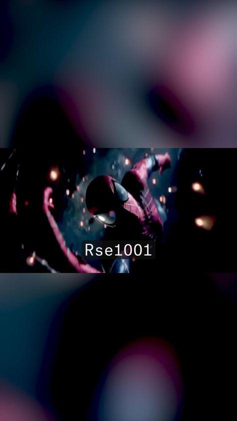 Rse1001 is my TikTok