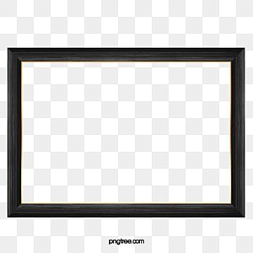 Chernaya Ramka Ramka Klipart Ramka Chernyj Png I Psd Fajl Png Dlya Besplatnoj Zagruzki In 2021 Frame Clipart Frame White Square Frame