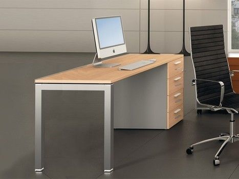 Chefschreibtisch #Chefschreibtisch Büromöbel #Büromöbel Büromöbel ...