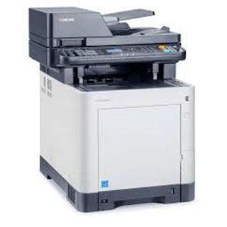 We Offer The Best Sharp Copier Lease Prices For Every Major Brand