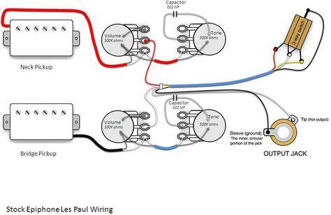 Les paul wiring diagram httpautomanualpartsles paul les paul wiring diagram httpautomanualpartsles paul wiring diagram auto manual parts wiring diagram pinterest guitars les paul and cheapraybanclubmaster Choice Image