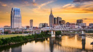 Monroe Ct Weather Forecast And Conditions Top Hotels In Nashville Nashville Skyline Skyline