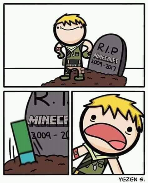 Meme Videojuegos Por Yensen S Oh Dios Esta 3mput4d0 V Gamer Gamers Humor Memes Espanol 2019 Chistosos Sigue Minecraft Memes Funny Memes Autistic Memes