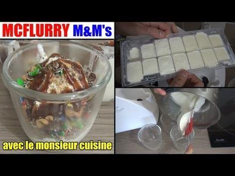 Monsieur Cuisine Plus Délicieuse Recette De Pizza Robot