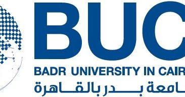 وظائف مهندسين بجامعة بدر بالقاهرة مطلوب الوظائف الاتية 1 مهندس مدني لمعامل المواد و الخرسانة و الانشاءات 2 مهندس ميكانيكا انتاج للورش Allianz Logo Buc
