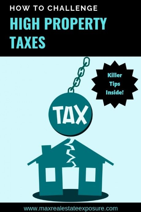 14ecdce38ce2756020faeb0ba866024a - How To Get A Copy Of Your Property Taxes