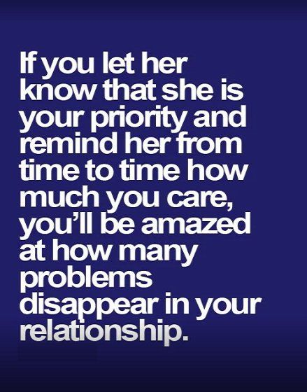35 Marriage Quotes – Quotes Words Sayings Now Quotes, True Quotes, Great Quotes, Quotes To Live By, Inspirational Quotes, Love Her Quotes, Love Husband Quotes, Motivational, The Words
